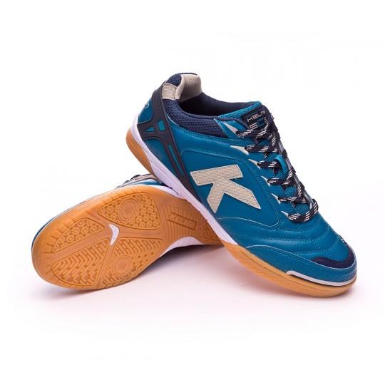 Chaussure de futsal  Kelme Precision Forte Agua