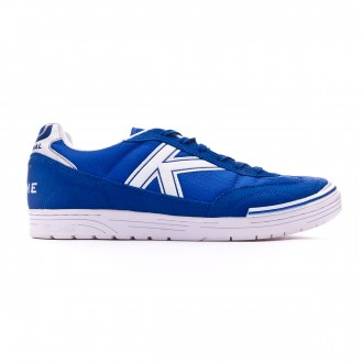 Chaussure de futsal Kelme Trueno Sala Royal