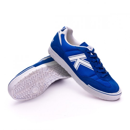 Boot  Kelme Jr Trueno Sala Royal