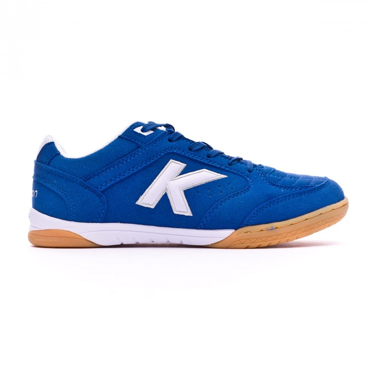 zapatilla-de-futbol-sala-kelme-jr-precision-royal-1.jpg