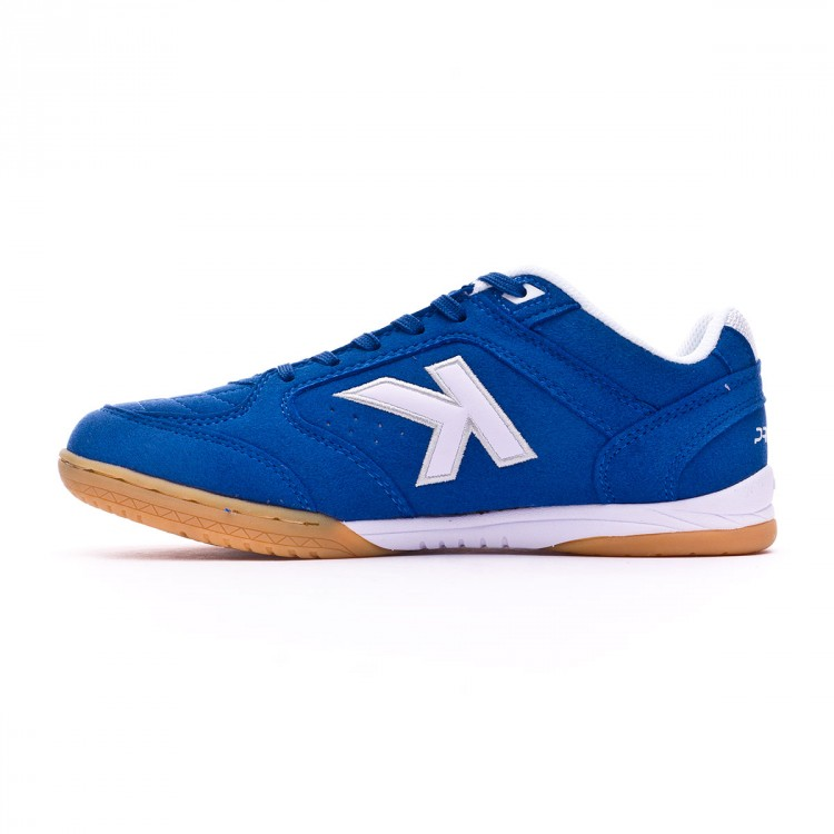 zapatilla-de-futbol-sala-kelme-jr-precision-royal-2.jpg