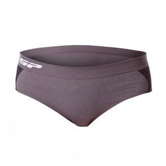 Underwear  SP Fútbol Earhart  Silver