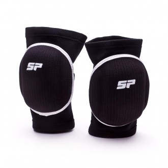 Knee pads  SP Padded Black