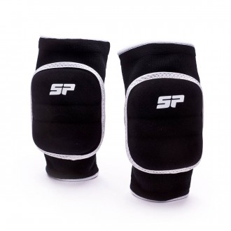 Elbow pads  SP Padded Black