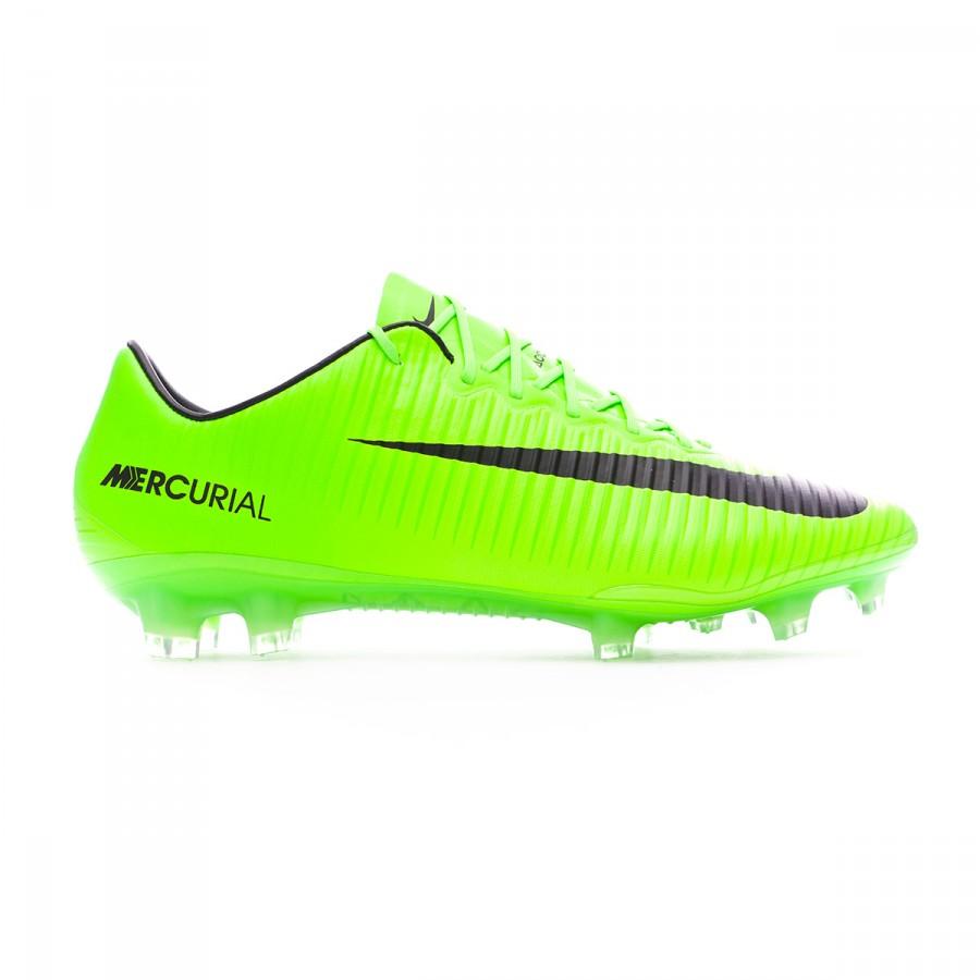 nike football chaussure