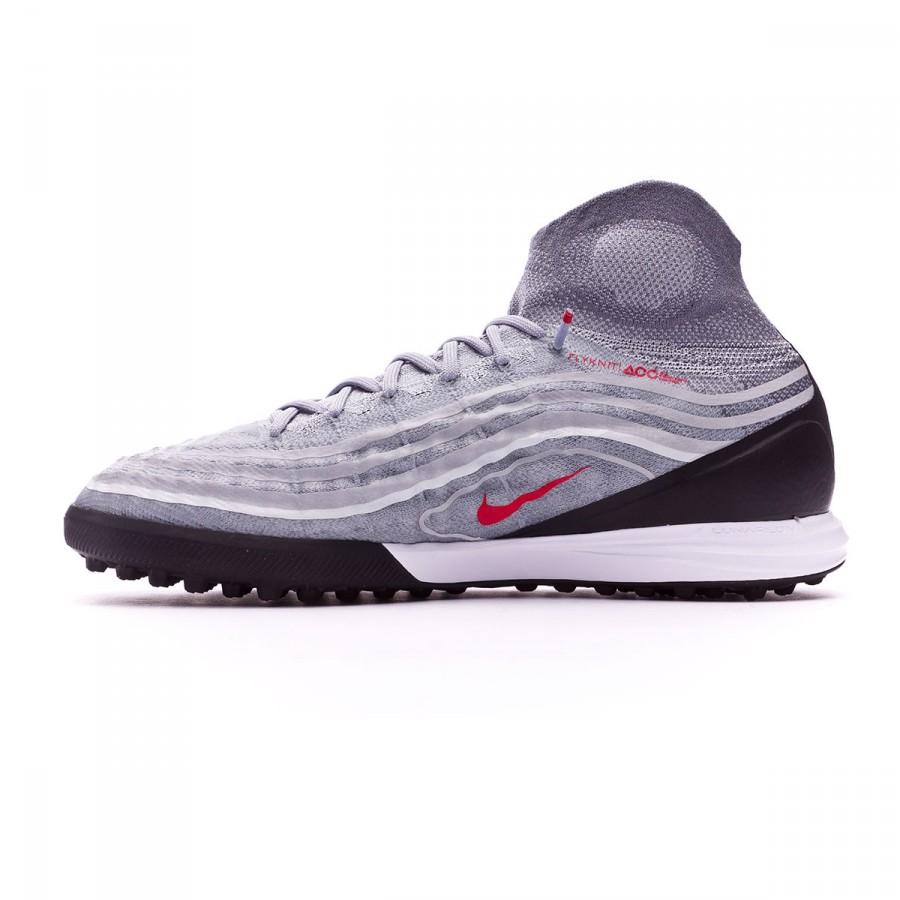 new concept 97759 19ab9 Football Boot Nike MagistaX Proximo II Turf Cool grey-Varsity red-Black-Wolf  grey - Tienda de fútbol Fútbol Emotion