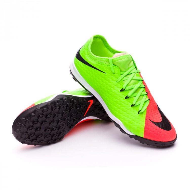 Zapatillas Nike Futsal Colombia auto-mobile.es e68b6e9ca924c