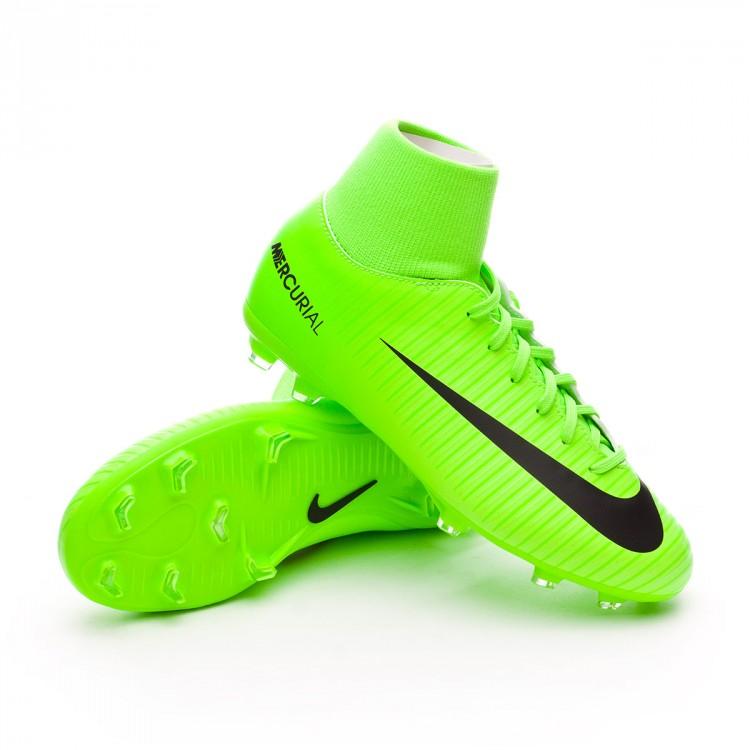 Mercurial Victory Nike