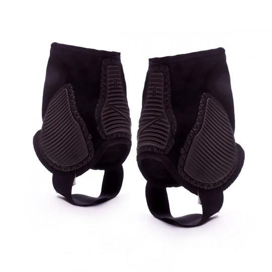 Nike Ankle Shield Guard 2.0 Black-White