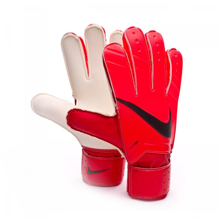 guantes de golero nike