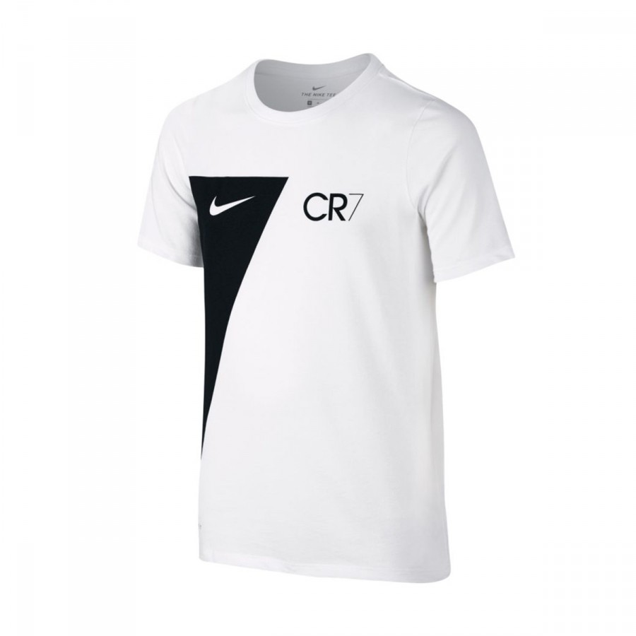 buy popular 200b3 6c4cc Cr7 Jersey Images - Reverse Search