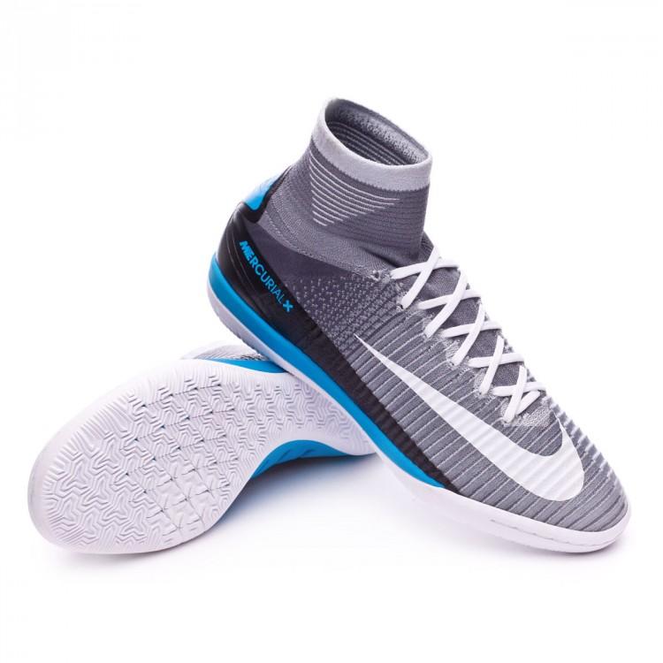 nike mercurial para futbol sala, Nike Hypervenom Nike