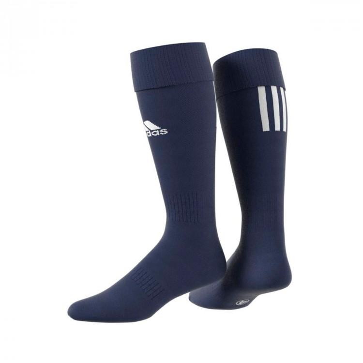 medias-adidas-santos-3-stripe-azul-marino-blanco-1.jpg