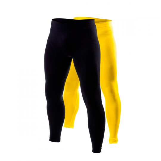 Pack de Collants
