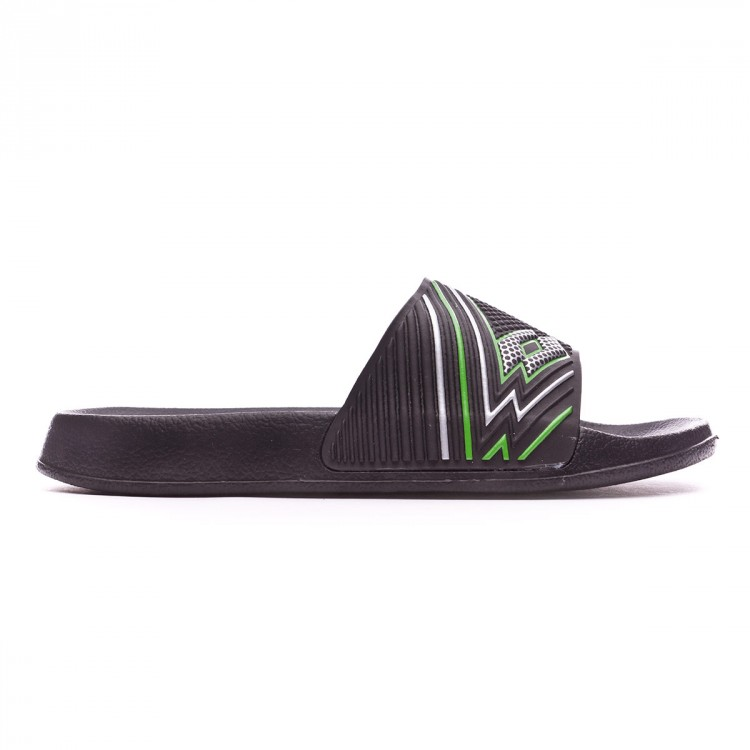 chanclas-lotto-midway-iii-black-mint-1.jpg