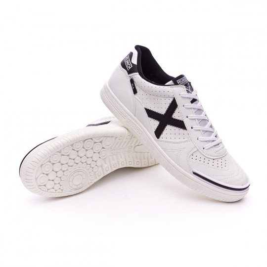 Boot  Munich G3 Profit XLS White