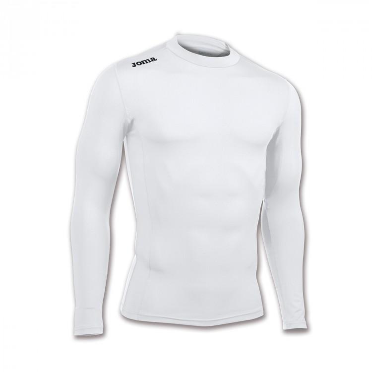 camiseta-joma-brama-academy-ml-blanco-0.jpg