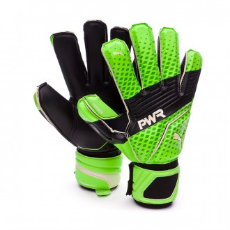 Gant  Puma evoPOWER Super 3 Green gecko-Black-White