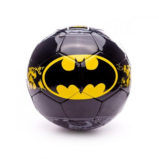 Balón  Puma Superhero Lite balls 350g Batman