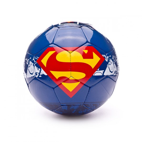 Balón  Puma Superhero Lite balls 350g Superman