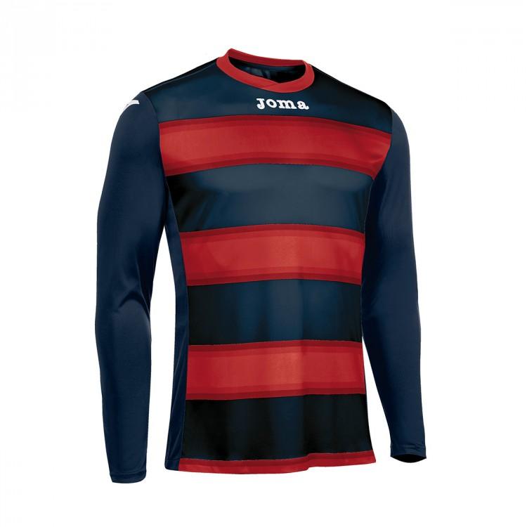 camiseta-joma-europa-iii-ml-marino-oscuro-rojo-0.jpg