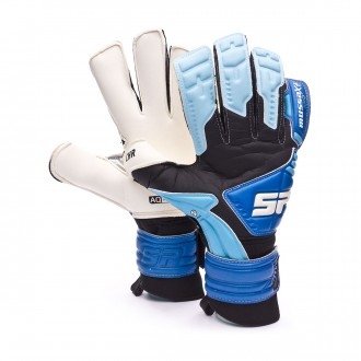 Glove  SP Mussa Air Aqualove CHR