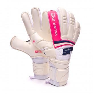 Glove  SP Valor 399 Pro CHR