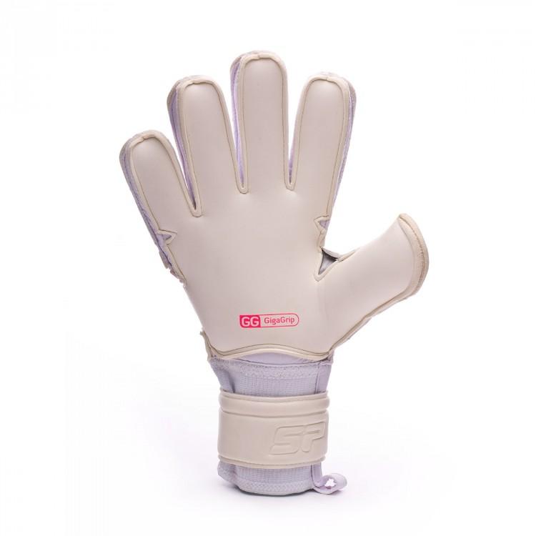 guante-sp-valor-399-pro-chr-3.jpg
