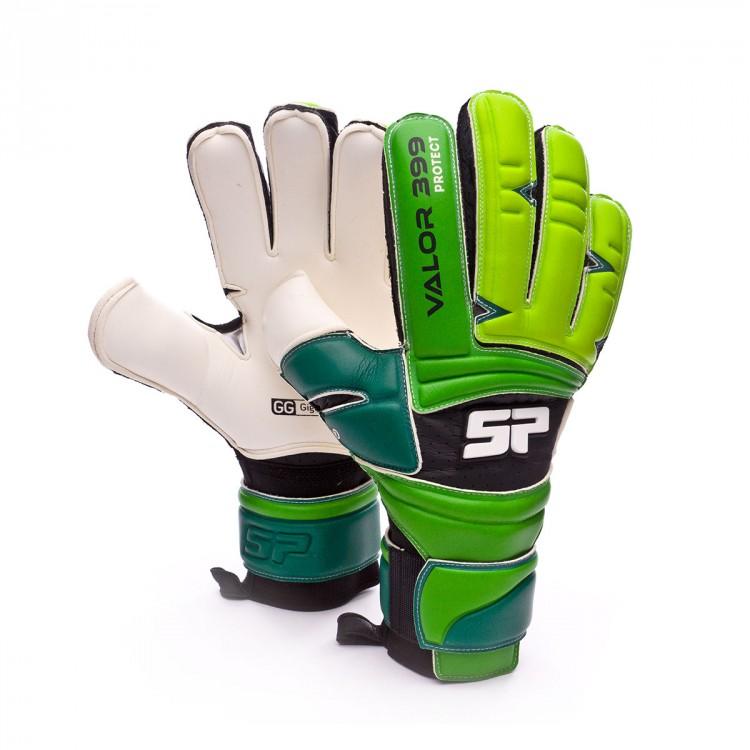guante-sp-valor-399-protect-chr-0.jpg