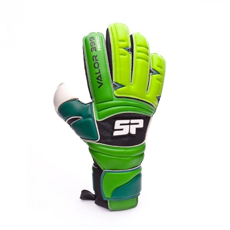 guante-sp-valor-399-protect-chr-1.jpg