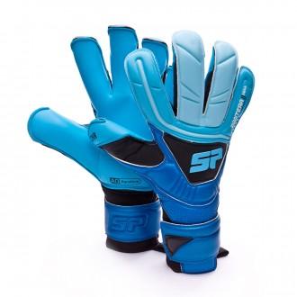 Glove  SP Pantera Xenon Aqualove CHR