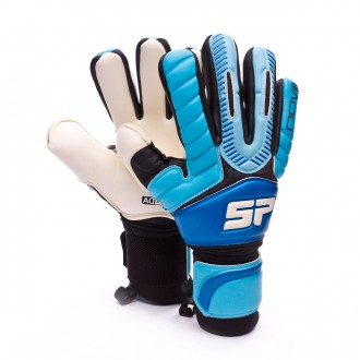 Glove  SP No Goal VIII Aqualove CHR