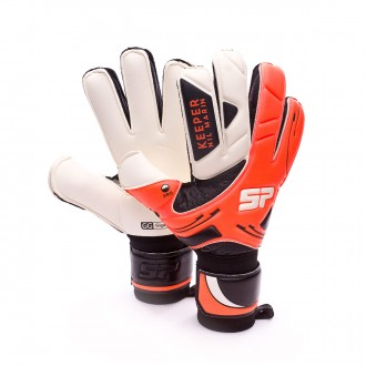 Guante  SP Keeper Nil Marin Pro CHR