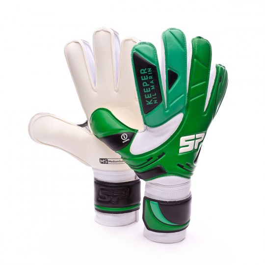 Guante  SP Keeper Nil Marin Iconic CHR