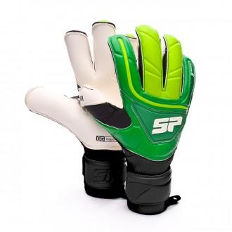 Glove  SP Pantera Xenon Protect CHR