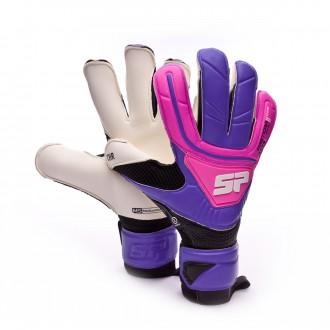 Glove  SP Pantera Xenon Iconic CHR