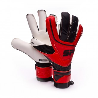 Glove  SP Pantera Xenon Training CHR