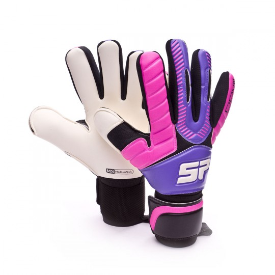 Glove  SP No Goal VIII Iconic CHR