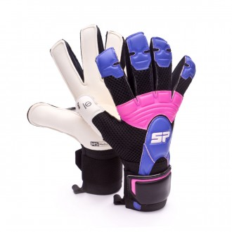 Glove  SP Earhart Iconic CHR