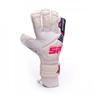 Glove  SP Fútbol Mussa Air Pro CHR