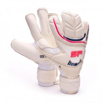 Glove  SP Pantera Xenon Pro CHR