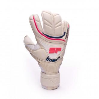 Glove  SP Fútbol Pantera Xenon Pro CHR