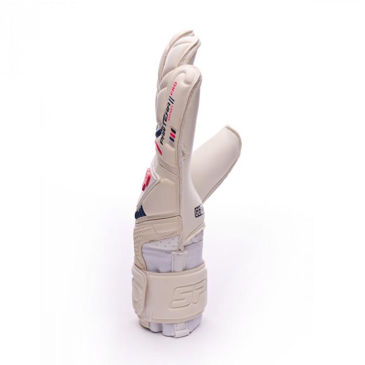 guante-sp-pantera-xenom-pro-chr-2.jpg