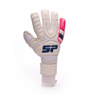 Glove  SP Fútbol No Goal VIII Pro CHR