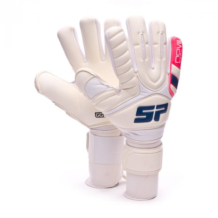 guante-sp-no-goal-viii-pro-chr-0.jpg