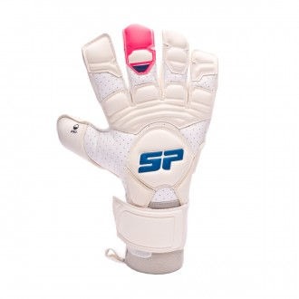 Guante  SP Fútbol Earhart Pro CHR