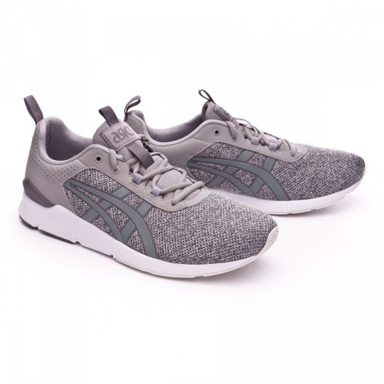 Zapatilla  Asics Gel-Lyte Runner Light grey