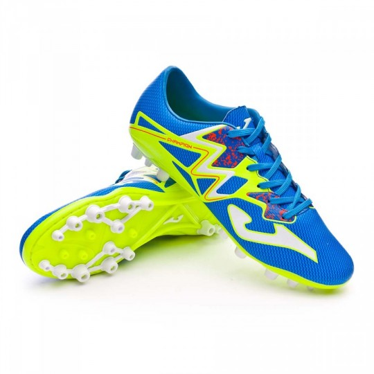 Chaussure  Joma Champion AG Royal