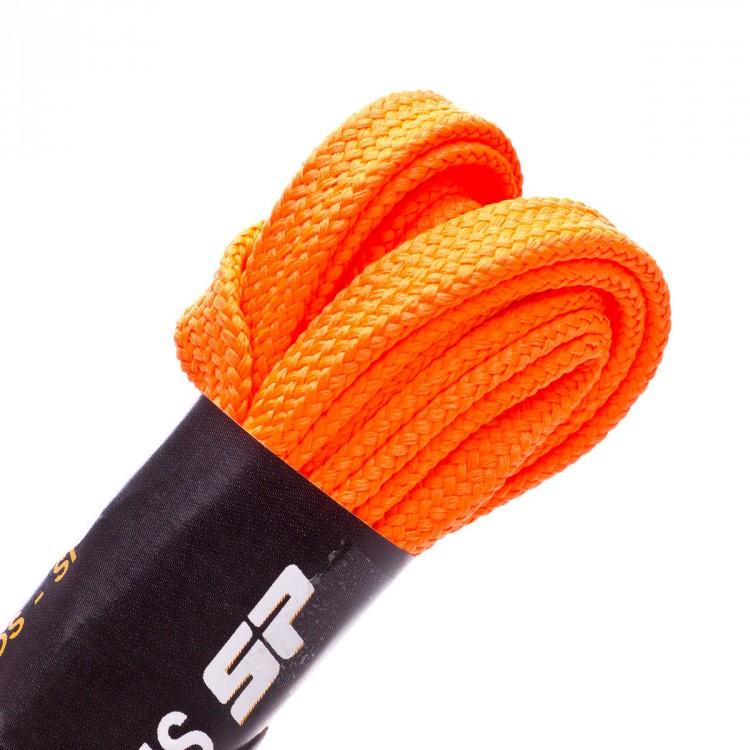 cordones-sp-hidrofugados-naranja-fluor-1.jpg