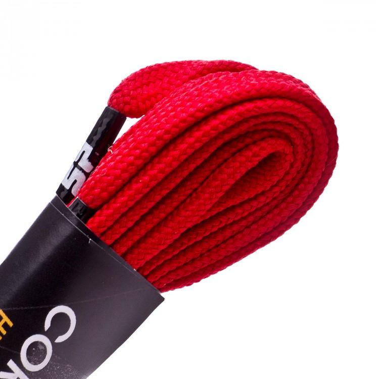 cordones-sp-hidrofugados-rojo-1.jpg